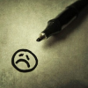 "Thumbnail image for Letter to a Friend: ""I am Always Angry, What is Wrong with Me?"""