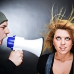 How to Respond to Verbal Abuse When You Hate Fighting